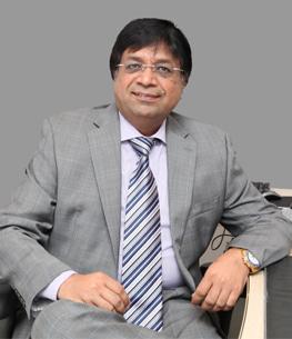 Peeyush Jain