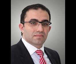Ahmed Alfi