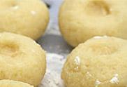 Flour & Dough Cooling